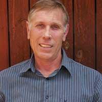Hypnotherapist Redland Bay brian smith
