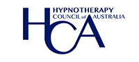 HCA Australian National Hypnotherapists Register