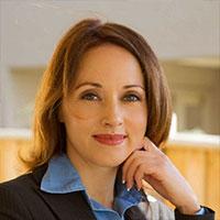clinical hypnotherapist ashburton Caroline Kasputtis