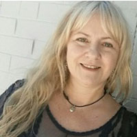 hypnotherapist templestowe Tracey Tucker