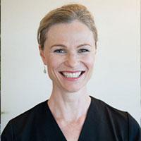 clinical hypnotherapist Bellerive