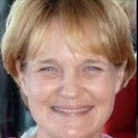Clinical Hypnotherapist Bribie Island Catherine Rodwell