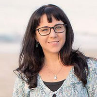 Clinical Hypnotherapist Byron Bay Christine Priestly