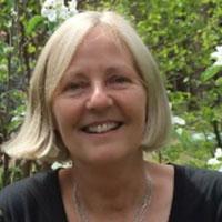 clinical hypnotherapist Bendigo Marian Ruyter