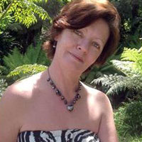 Clinical Hypnotherapist Belgrave toni cassidy