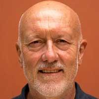 Hypnotherapist Sydney CBD NSW Tim Thornton