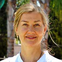 Hypnotherapist Adelaide SA