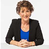 Karen Phillip Clinical Hypnotherapist Catherine Hill Bay