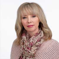 Nicola Lane Clinical Hypnotherapist Chelsea