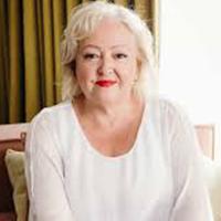 Rhondda Stewart Clinical Hypnotherapist Leichhardt