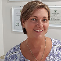 Hypnotherapist Bateau Bay catherine jones