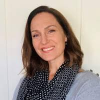 Clinical Hypnotherapist Camden Kristina Sincek