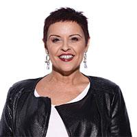 Hypnotherapist Cleveland QLD Lynne Lumley