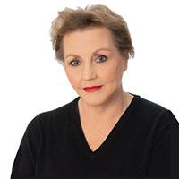 Clinical Hypnotherapist Sydney City CBD Michelle levin