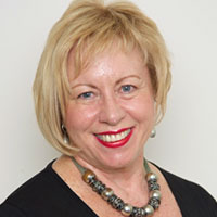clinical hypnotherapist long jetty penny brenton