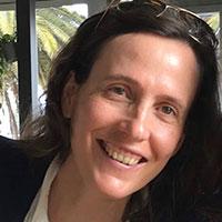 Clinical Hypnotherapist Cottesloe Alison kopke