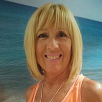 clinical hypnotherapist kawana islandAngela Farlam