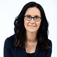 Malvern Clinical Hypnotherapist Janie O'Reilly