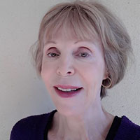 clinical hypnotherapist gooseberry hill jean Chaney