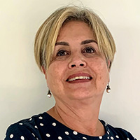 clinical hypnotherapist Elanora Heights