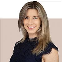 clinical hypnotherapist Surry hills new Jessica Levi