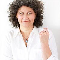 Sara Herring Clinical Hypnotherapist Clarinda
